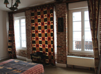 Sale House 6 rooms 150m² Montreuil (62170) - Photo 12