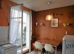 Vente Appartement 6 pièces 109m² Grenoble (38100) - Photo 10