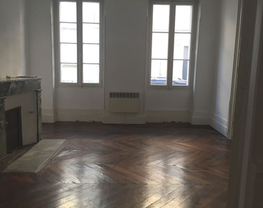 Sale Office 3 rooms 45m² Agen (47000) - photo