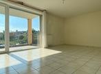 Vente Appartement 3 pièces 65m² Saint-Donat-sur-l'Herbasse (26260) - Photo 2