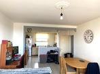 Vente Appartement 3 pièces 63m² Le Havre (76610) - Photo 2