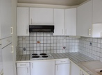 Vente Appartement 3 pièces 54m² Nancy (54000) - Photo 4