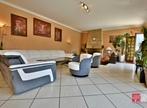 Sale House 9 rooms 297m² Monnetier-Mornex (74560) - Photo 4