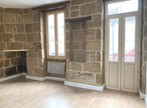 Location Appartement 1 pièce 25m² Brive-la-Gaillarde (19100) - Photo 1