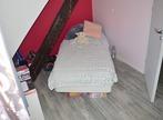 Vente Appartement 4 pièces 94m² Ebersheim (67600) - Photo 14