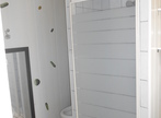 Vente Immeuble 230m² Saint-Gobain (02410) - Photo 3