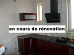 Location Maison 4 pièces 90m² Sinceny (02300) - Photo 2