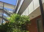 Location Appartement 1 pièce 19m² Saint-Martin-le-Vinoux (38950) - Photo 2