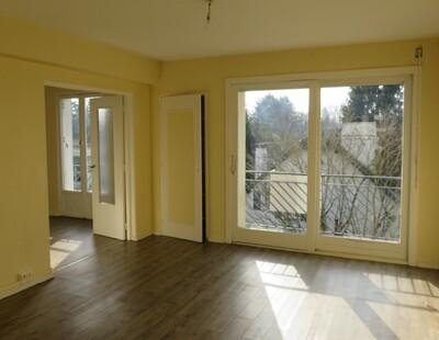 Location Appartement 4 pièces 78m² Pau (64000) - Photo 2