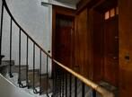 Vente Appartement 4 pièces 82m² Annemasse (74100) - Photo 6