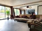 Vente Maison 3 pièces 60m² Audenge (33980) - Photo 2
