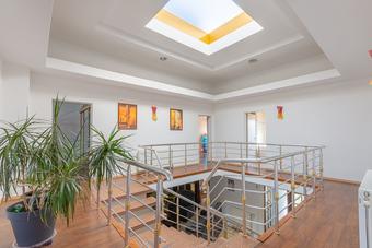 Vente Maison 7 pièces 280m² Wittenheim (68270) - Photo 1