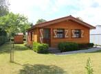 Sale House 2 rooms 39m² Ponches-Estruval (80150) - Photo 1