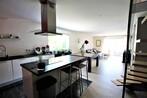 Vente Appartement 111m² Varces-Allières-et-Risset (38760) - Photo 9