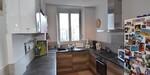 Location Appartement 3 pièces 94m² Grenoble (38000) - Photo 6