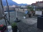Sale Apartment 4 rooms 78m² Grenoble (38000) - Photo 13