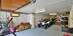 Vente Maison 7 pièces 145m² Habère-Poche (74420) - Photo 23