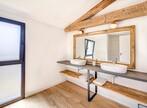 Sale House 5 rooms 165m² Aucamville (31140) - Photo 13