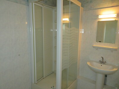 Vente Maison 8 pièces 203m² Billom (63160) - Photo 48
