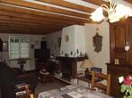 Vente Maison 6 pièces 104m² Viarmes (95270) - Photo 5