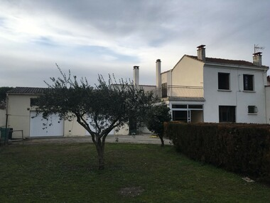 Vente Maison 6 pièces 105m² Montélimar (26200) - photo