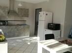 Vente Maison 5 pièces 88m² Hauterive (03270) - Photo 4
