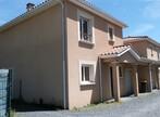 Location Maison 5 pièces 105m² Craponne (69290) - Photo 1