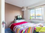 Vente Appartement 3 pièces 70m² Mulhouse (68200) - Photo 6
