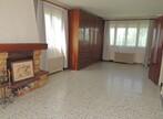 Vente Maison 3 pièces 75m² Coucy-la-Ville (02380) - Photo 2