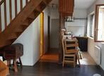 Vente Maison 9 pièces 165m² Erstein (67150) - Photo 16