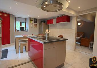 Vente Maison 4 pièces 70m² Lépin-le-Lac (73610) - Photo 1