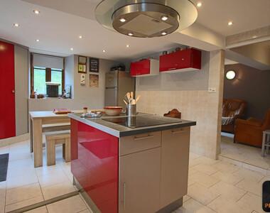 Vente Maison 4 pièces 70m² Lépin-le-Lac (73610) - photo