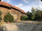 Vente Maison 2 pièces 220m² Beaurainville (62990) - Photo 7