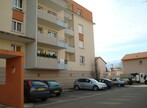 Vente Appartement 2 pièces 49m² Saint-Martin-d'Hères (38400) - Photo 13
