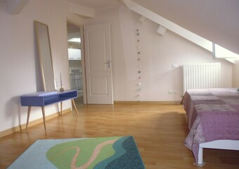 Location Appartement 3 pièces 35m² Vichy (03200) - Photo 1