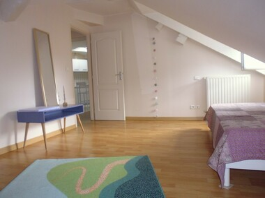 Location Appartement 3 pièces 35m² Vichy (03200) - photo