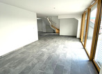 Vente Appartement 4 pièces 148m² Grenoble (38000) - Photo 10