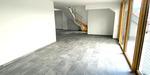 Vente Appartement 4 pièces 148m² Grenoble (38000) - Photo 9