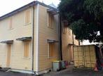 Location Bureaux 20 pièces 465m² Saint-Denis (97400) - Photo 3