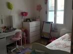 Location Appartement 3 pièces 50m² Istres (13800) - Photo 3