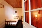 Vente Appartement 3 pièces 67m² Chamrousse (38410) - Photo 7