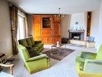 Vente Appartement 4 pièces 140m² Sélestat (67600) - Photo 2