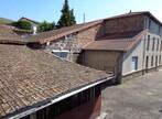 Vente Maison 7 pièces 200m² Saint-Jean-la-Bussière (69550) - Photo 3