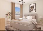 Sale Apartment 4 rooms 90m² Saint-Jorioz (74410) - Photo 2