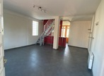 Renting Apartment 4 rooms 120m² Toulouse (31100) - Photo 1