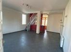 Location Appartement 4 pièces 120m² Toulouse (31100) - Photo 4