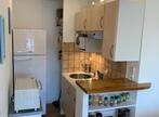 Vente Appartement 2 pièces 39m² Toulouse (31100) - Photo 5