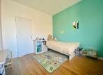 Vente Appartement 3 pièces 115m² Le Havre (76600) - Photo 7
