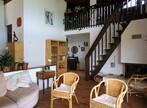 Vente Maison 6 pièces 119m² Biviers (38330) - Photo 2