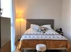 Vente Appartement 2 pièces 49m² Arpajon (91290) - Photo 4